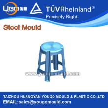 Tabouret de Taizhou moule plastique