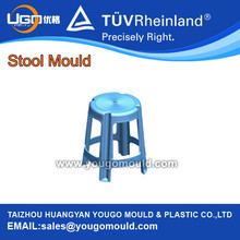 Taizhou Stool Mould Plastic