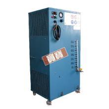 Vacuum Condenser/Vacuum Evaporator