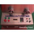 Zp-17D automatique machine de presse de pilule de comprimé Prix