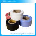 Promocional diversas durável usando PTFE filme/PTFE trefilados filme
