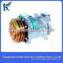hot selling AA OUMAN 508 car a/c compresor