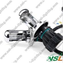 12V35W H4-3 Привет/Ло Ксеноновые лампы, комплект ксенона лампы
