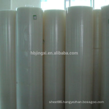 heat resistant silicon sheet