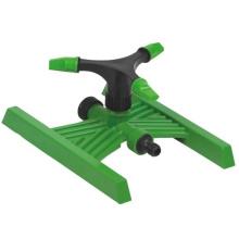 Hand Garten Sprinkler gute Qualität 5345