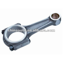 connect rod for PEUGEOT 504 505