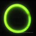 yellow Glow Bracelet