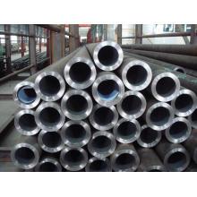 ASTM A335 P12 Бесшовная труба из легированной стали