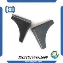 Custom Injection Molded Plastic Part Manufacturer