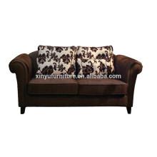 2015 lastest developed contemporary sofa XYN629