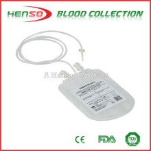 Henso Blood Collection Bag