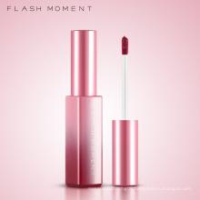Flashmoment Wholesale Full Coverage Lustrous Waterproof Finish Long-Lasting Lipgloss
