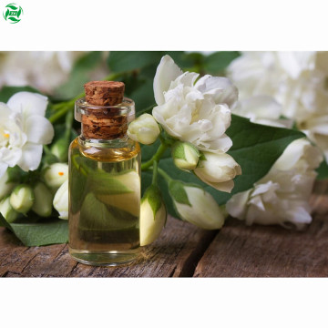 Stock Natural Pure Essential Oils Жасминовое масло