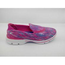Lifestyle Slip on Sneaker Women Shoes