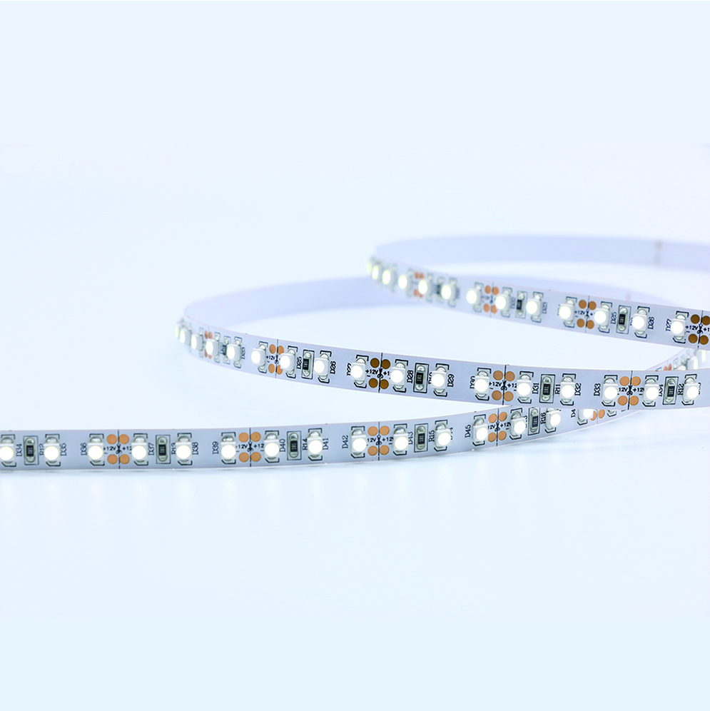 Smd 3528 Cool White Led Strip