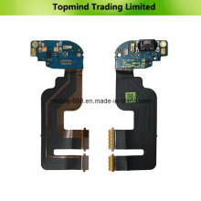Replacement Parts for HTC One Mini 2 Charging Port Flex Cable
