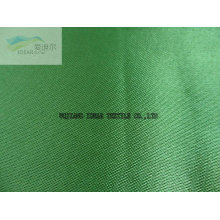 Cation polyester Spandex Satin for Lady dress
