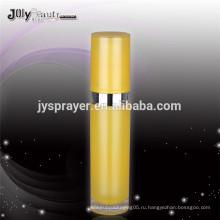 Высококачественная модная косметическая бутылка для лосьона
