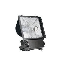 Умирает-литье алюминиевый корпус 400Вт прожектор