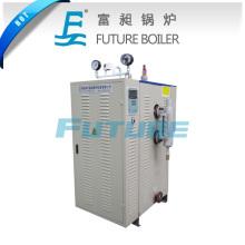 Gerador elétrico do vapor de Ldr (série vertical)