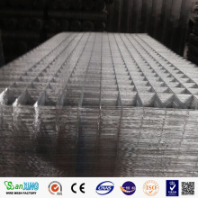 Galvanized rabbit cage galvanized welded wire mesh