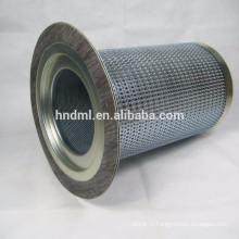 Filtre à huile pour compresseur d'air 39863840 ELEMENT DE FILTRE 39863840 Elément de filtre à huile pour compresseur d'air