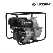4 дюйма/100 мм бензин дизель водяного насоса (LT40CX-188F)