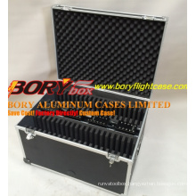 Mini for iPad Case for Charge