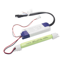 Kit de Emergencia Para Panel LED