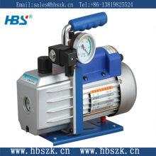Rotary Vane Vacuum Pump 4CFM 1/3HP HVAC