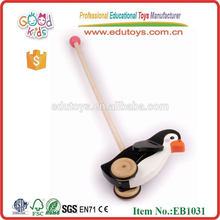 Promotion Gift Penguin Toy