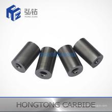Yg8 Tungsten Carbide Wire Guide Wire Wheel