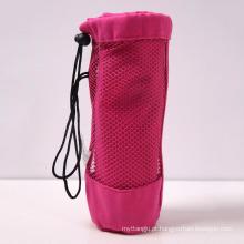 Portátil de secagem rápida toalha de beleza popular toalha de microfibra esportes ao ar livre camping viagem towel