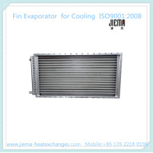 Fin Evaporator for Cooling (SZGG-6-18-1600)