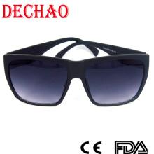 2014 Kunststoff Sonnenbrillen Lieferant für günstige Werbeartikel Großhandel