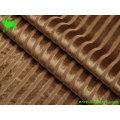 Polyester Velvet Fabric (BS4305)