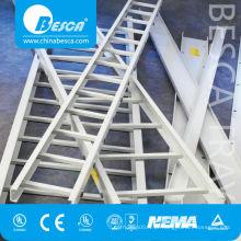 Escada de cabos Nema 20c - Fabricante