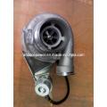 Deutz Engine Turbo Charger 4 Strokes