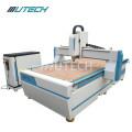 Kreissäge Maschine Holzschneidemaschine