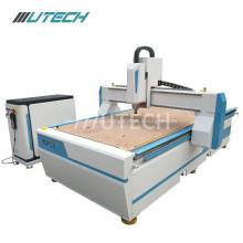 madera enrutador cnc muebles que hace la máquina