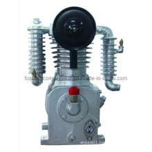 Air Pump Air Compressor Head Pump (Z-1105t H-0.53)