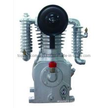 Air Pump Air Compressor Head Pump (Z-1105t H-0.53)