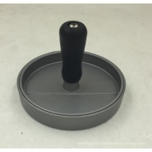 Good Quality Easy Using for Cook Steel Burger Press
