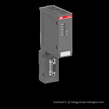 Módulos de comunicação AC500 CM592-DP