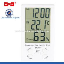TA308 Termometro de puerta a puerta