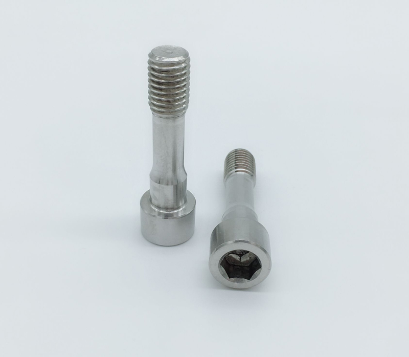 Stainless Steel 304 Stud Anchors