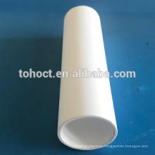 Ceramic filter Membrane Tube