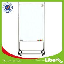 Liben black and white board for school (LE-HB008)