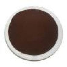 vat brown 1