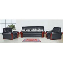 manufacturer sale office sofa good quality